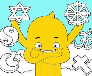 Religió